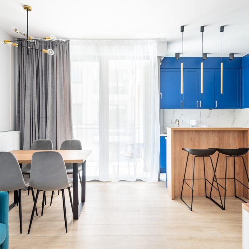 Gdańsk City Center Apartments / Apartamenty w centrum 53