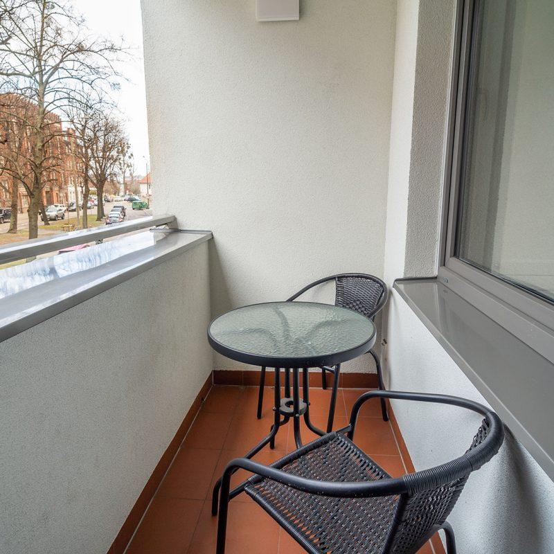 Gdańsk Old Town Deluxe Apartments / Luksusowe apartamenty Stare Miasto 192