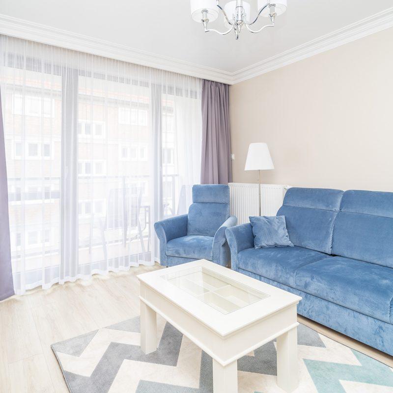 Gdańsk Old Town Deluxe Apartments / Luksusowe apartamenty Stare Miasto 202